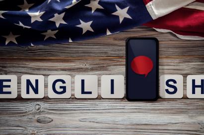 Gramática - Língua Inglesa